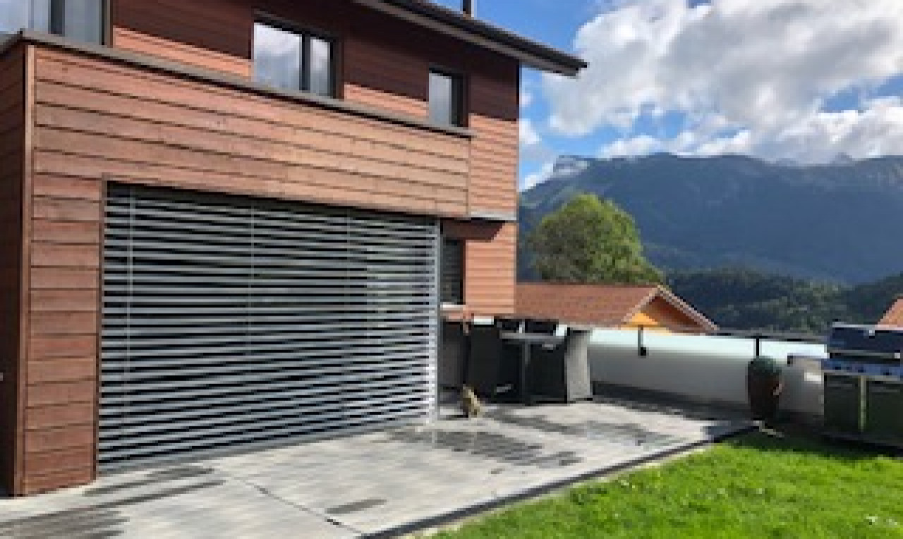 House  for sale in Fribourg Pringy