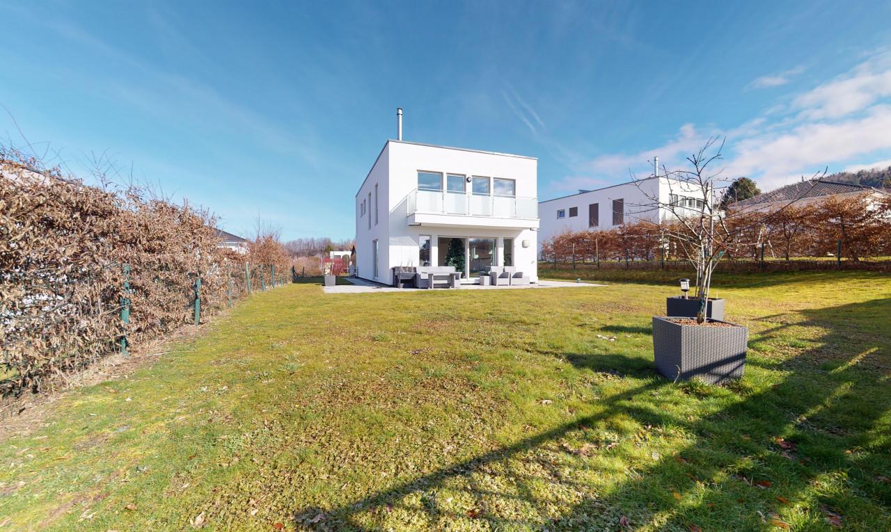 Maison à vendre à Fribourg Attalens