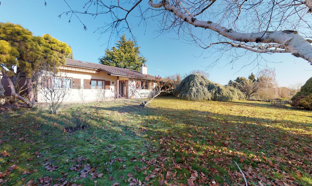 Maison à vendre à Vaud Denens