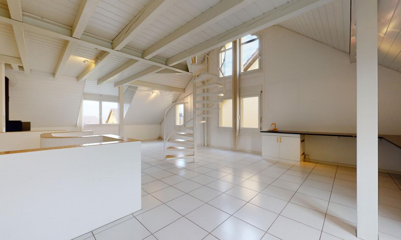 Haus zu verkaufen in Zürich Maur