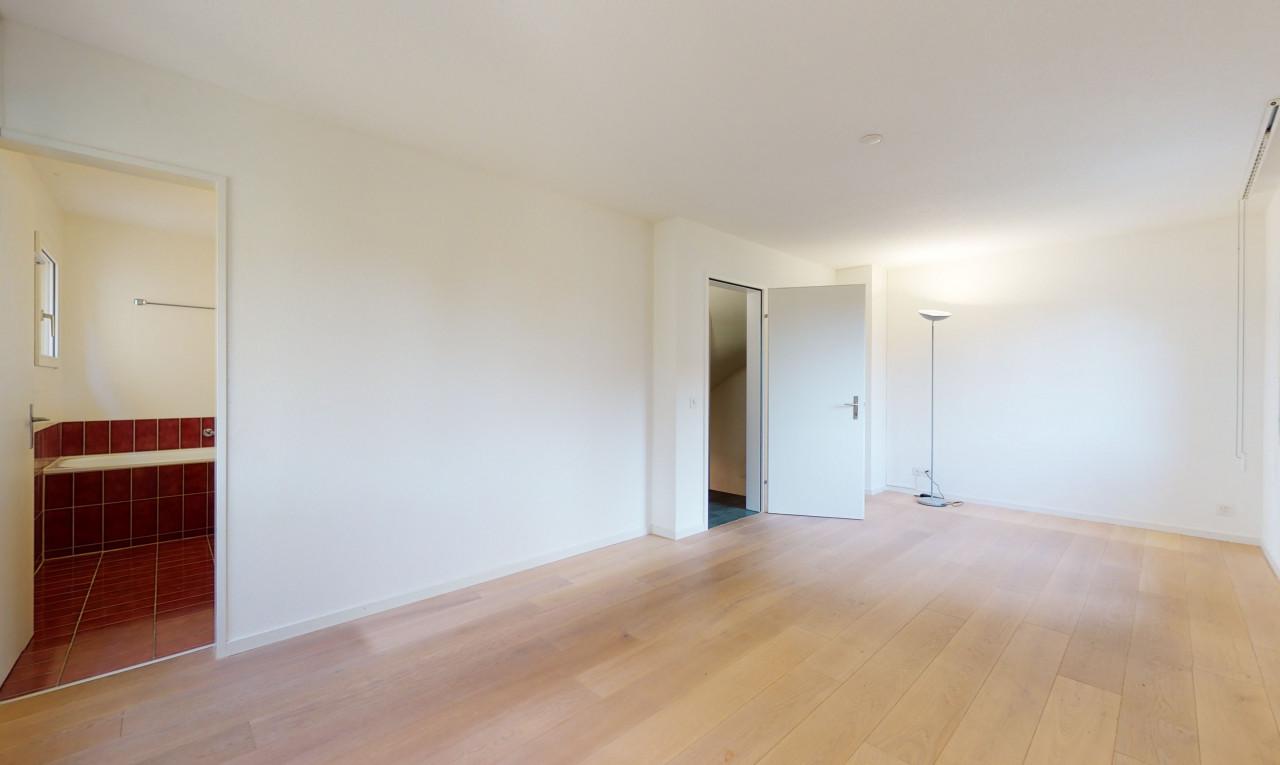 Kaufen Sie Haus in Zürich Maur