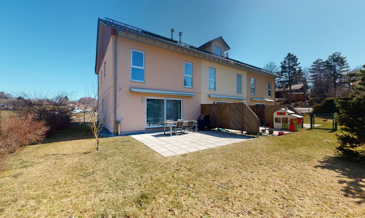 Maison à vendre à Vaud St-Cergue