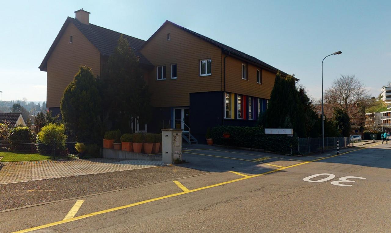 Haus zu verkaufen in Basel-Landschaft Liestal