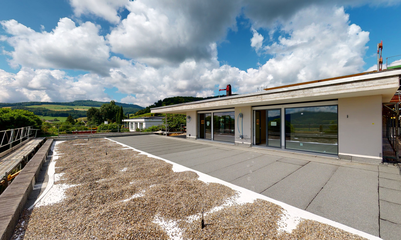 Wohnung zu verkaufen in Aargau Schinznach Dorf