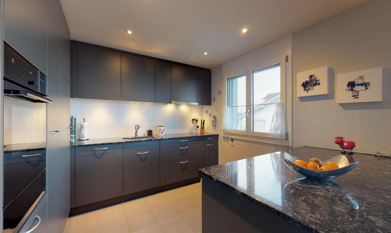 Wohnung zu verkaufen in Nidwalden Emmetten