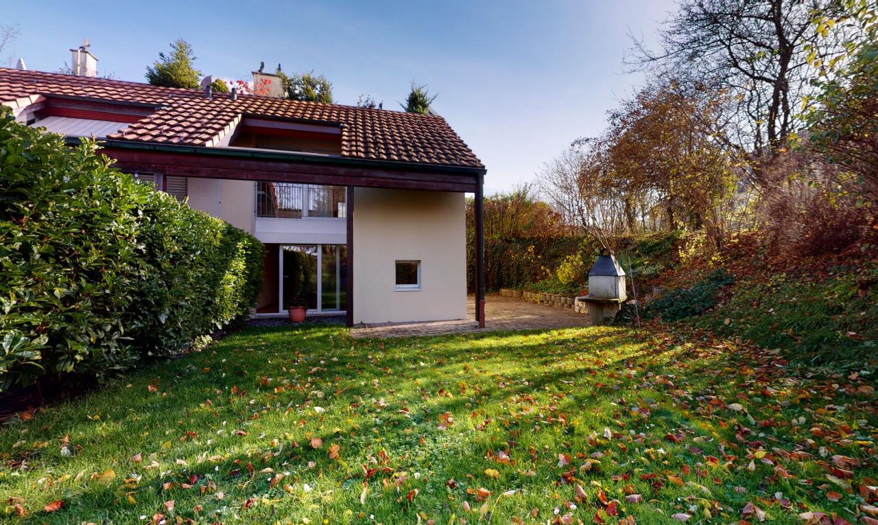 Haus zu verkaufen in Aargau Würenlos