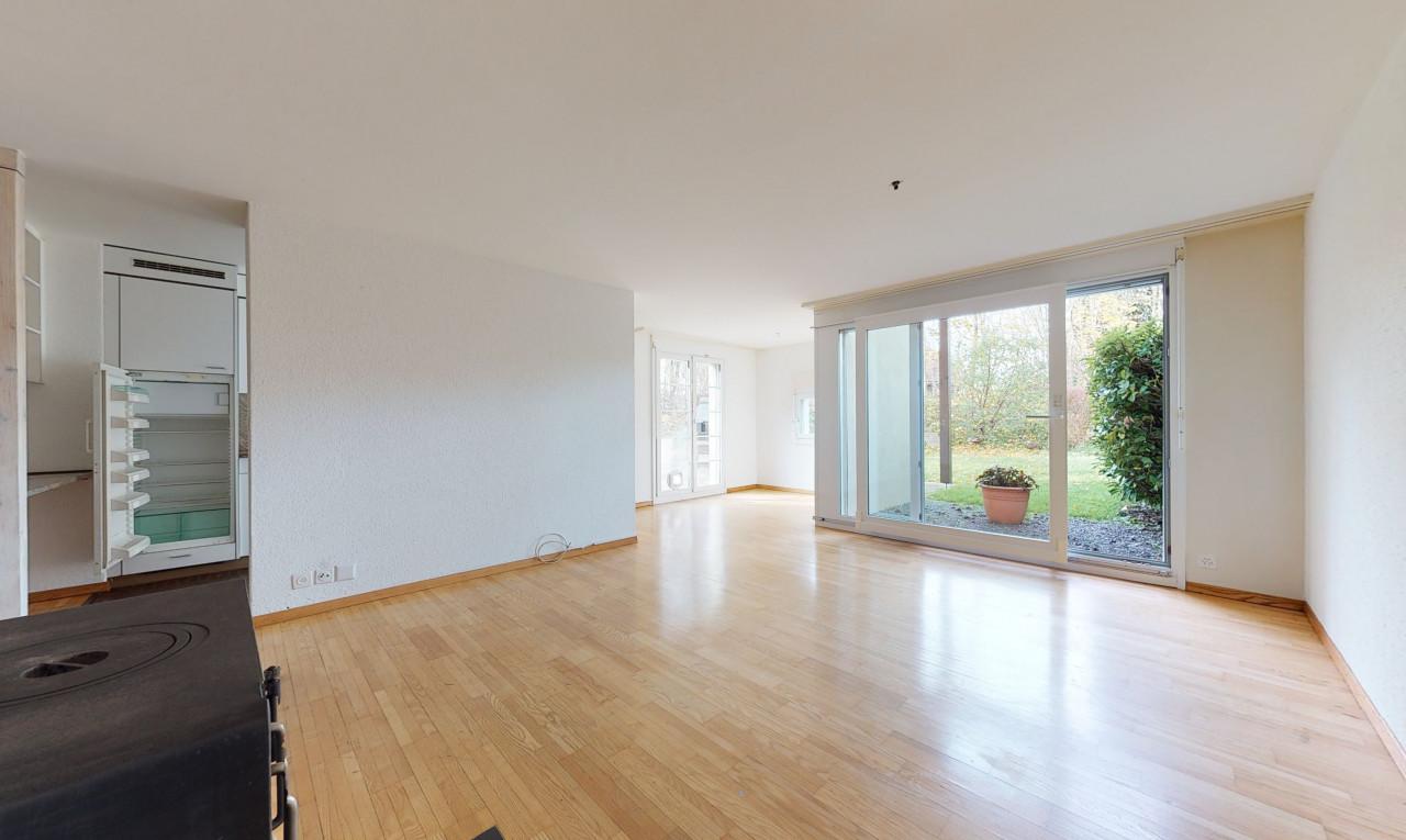 House  for sale in Argovia Würenlos