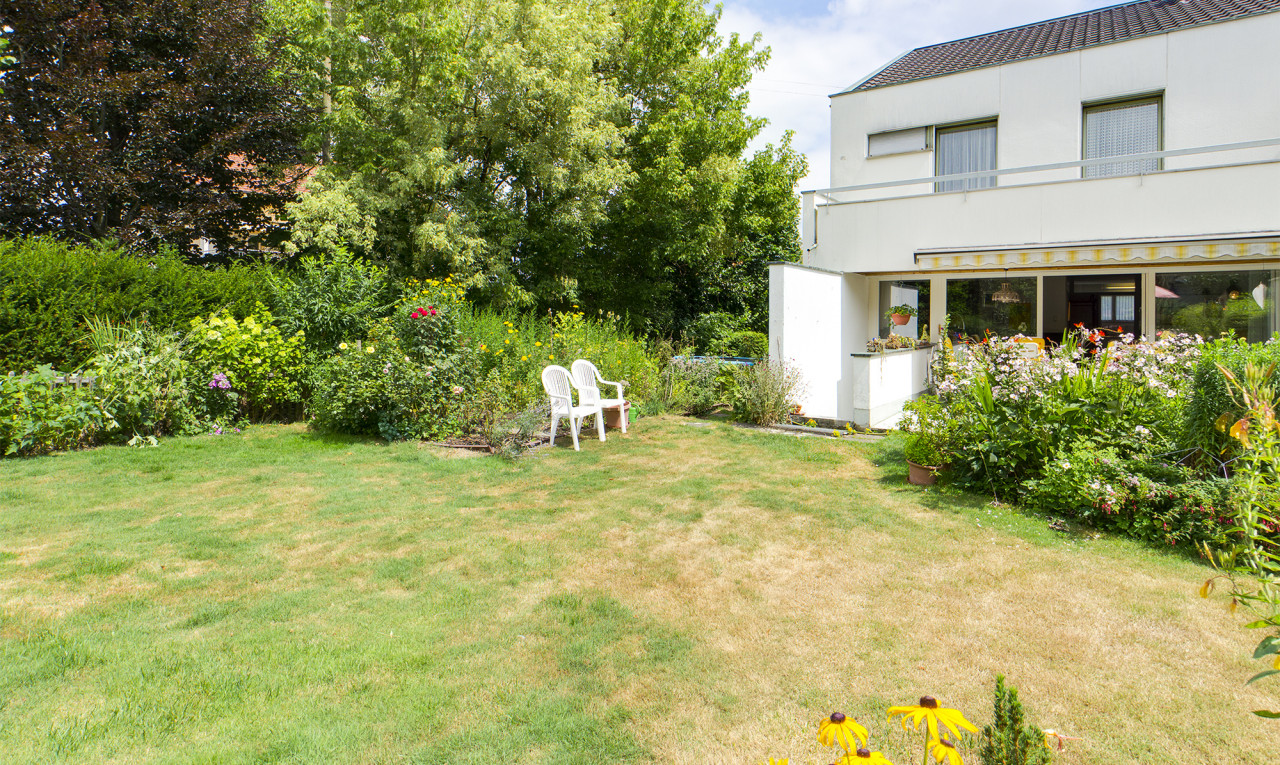 House  for sale in Basel-Country Oberwil