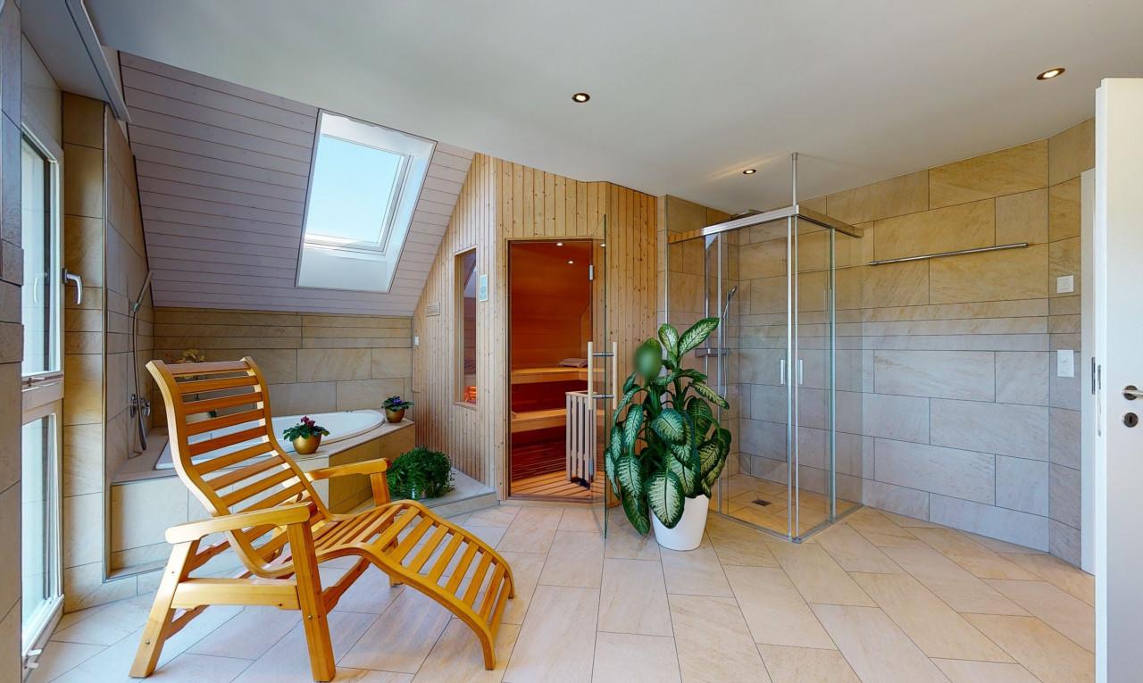 Wohnung zu verkaufen in Bern Wangen an der Aare