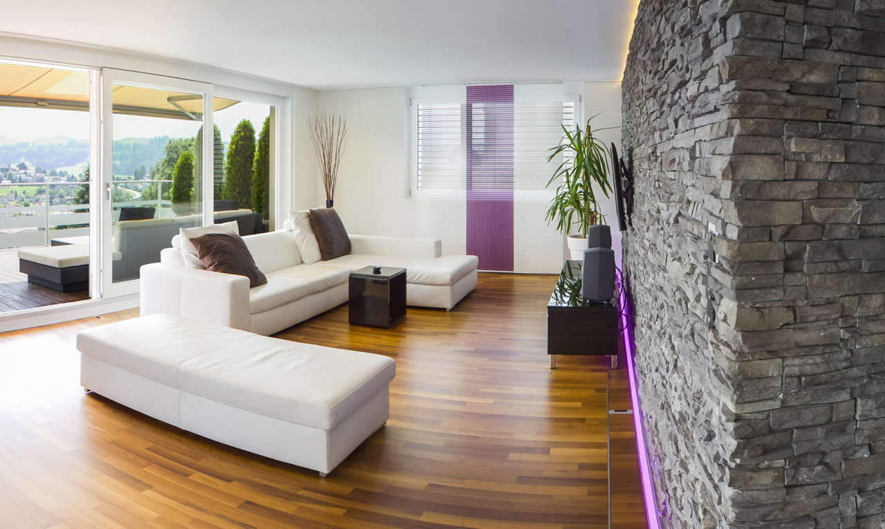 Kaufen Sie Wohnung in Appenzell Ausserrhoden Teufen