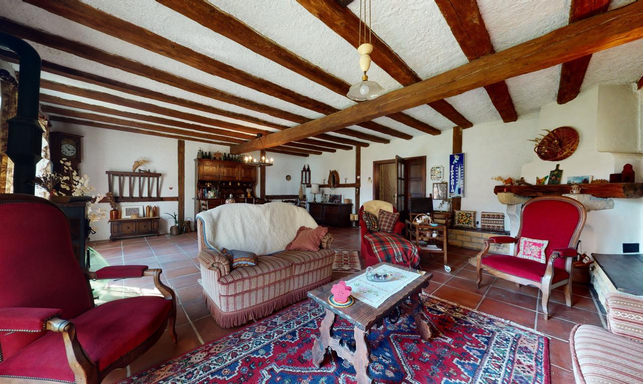 Kaufen Sie Haus in Waadt Cudrefin
