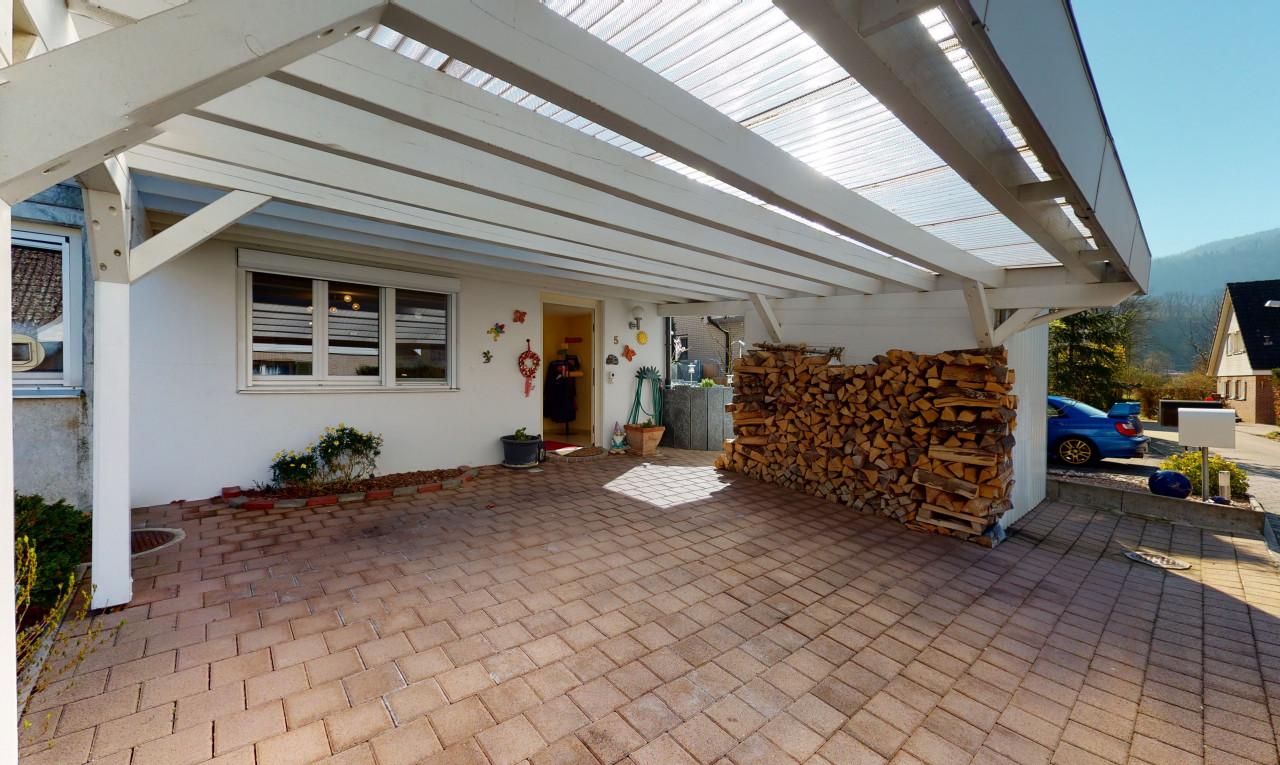 Kaufen Sie Haus in Basel-Landschaft Duggingen