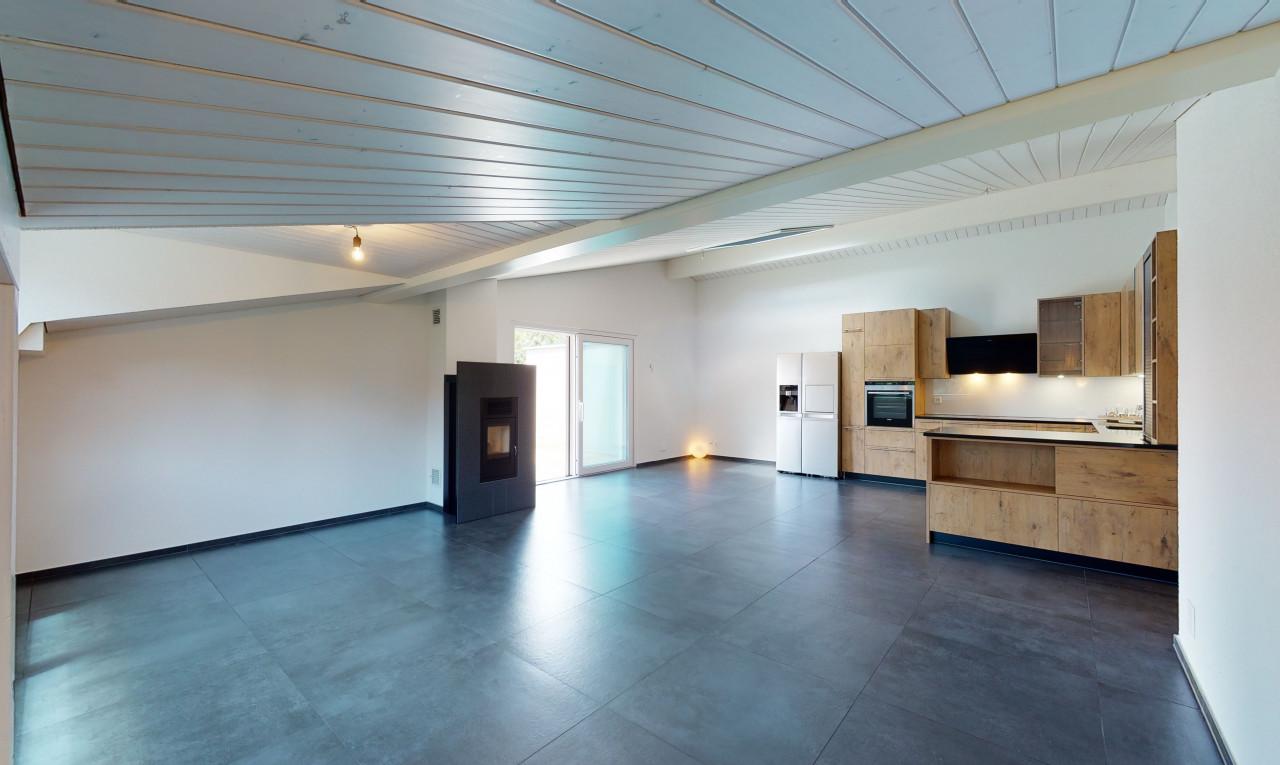 Kaufen Sie Wohnung in Basel-Landschaft Bottmingen