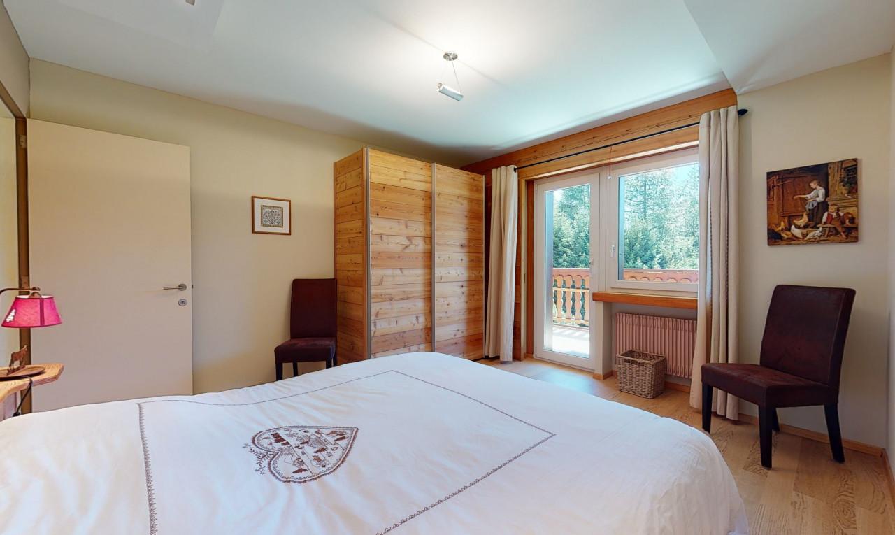 Buy it Apartment in Valais Crans-Montana