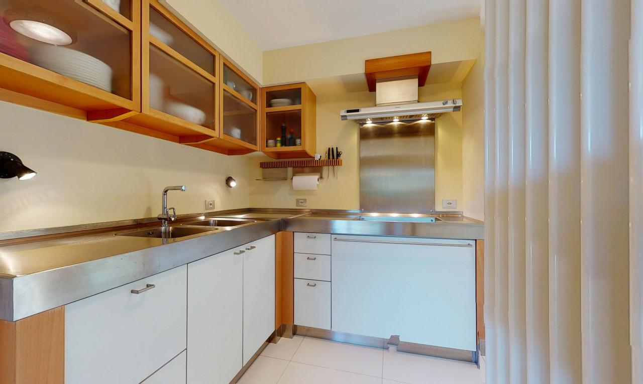 Appartement  à vendre à Valais Crans-Montana