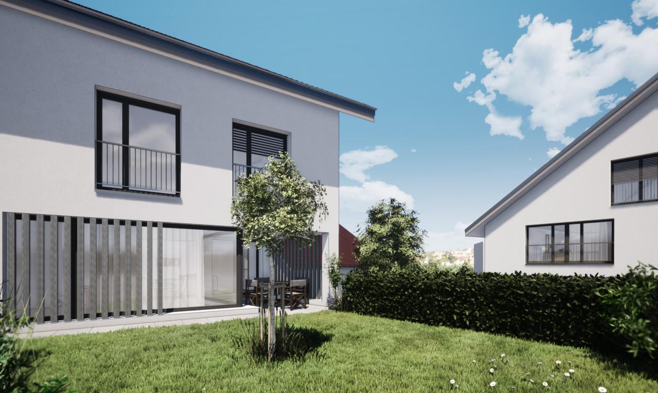 Achetez-le Maison dans Vaud Corcelles-le-Jorat