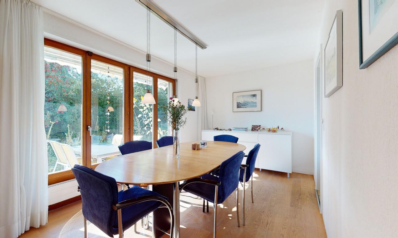Kaufen Sie Haus in Aargau Boniswil