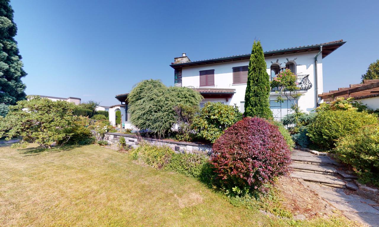 Land  for sale in Argovia Berikon