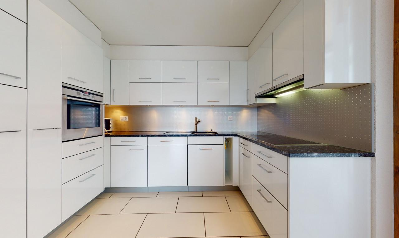 Buy it Apartment in Valais Haute-Nendaz