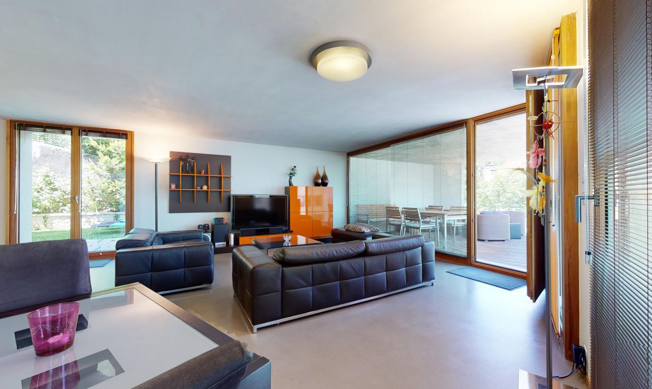 Appartement  à vendre à Neuchâtel Neuchâtel