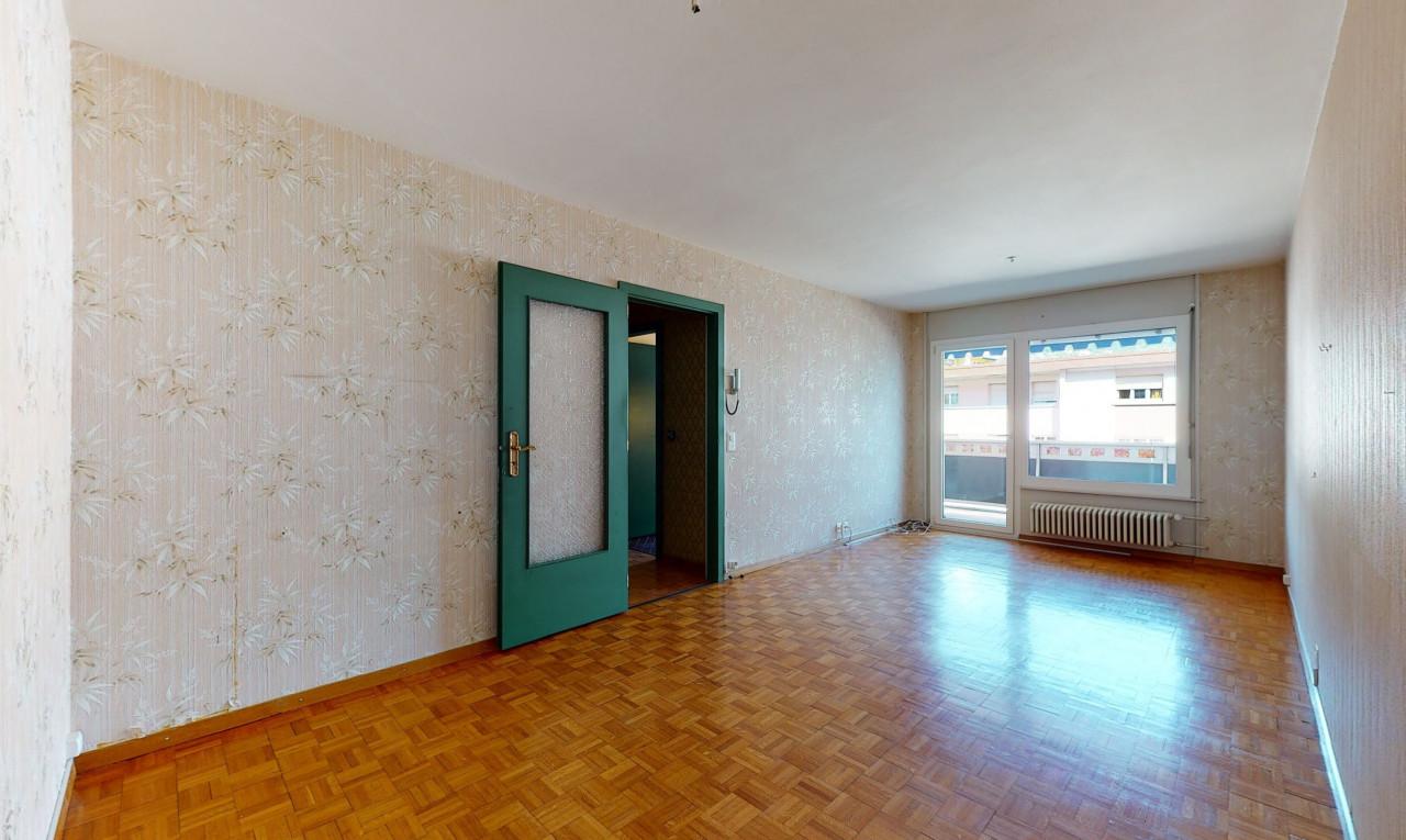 Buy it Apartment in Vaud Clarens
