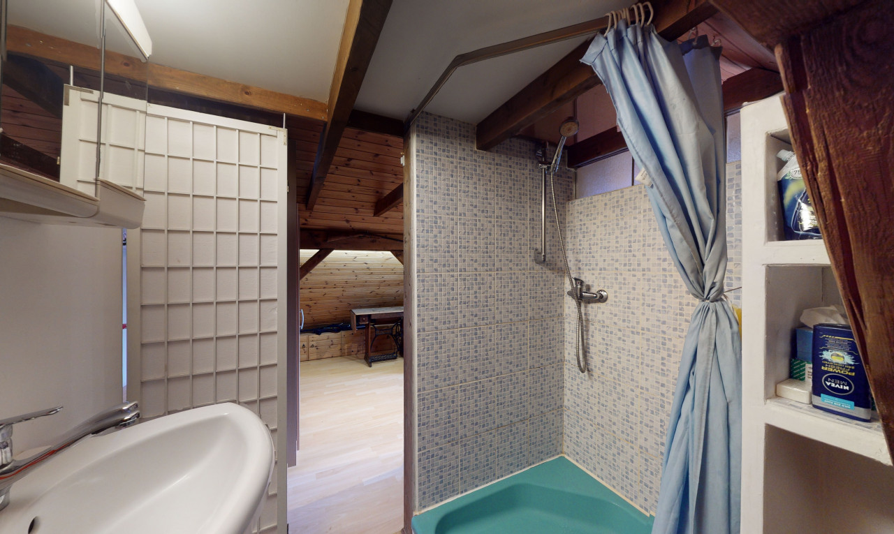 Kaufen Sie Haus in Zürich Küsnacht