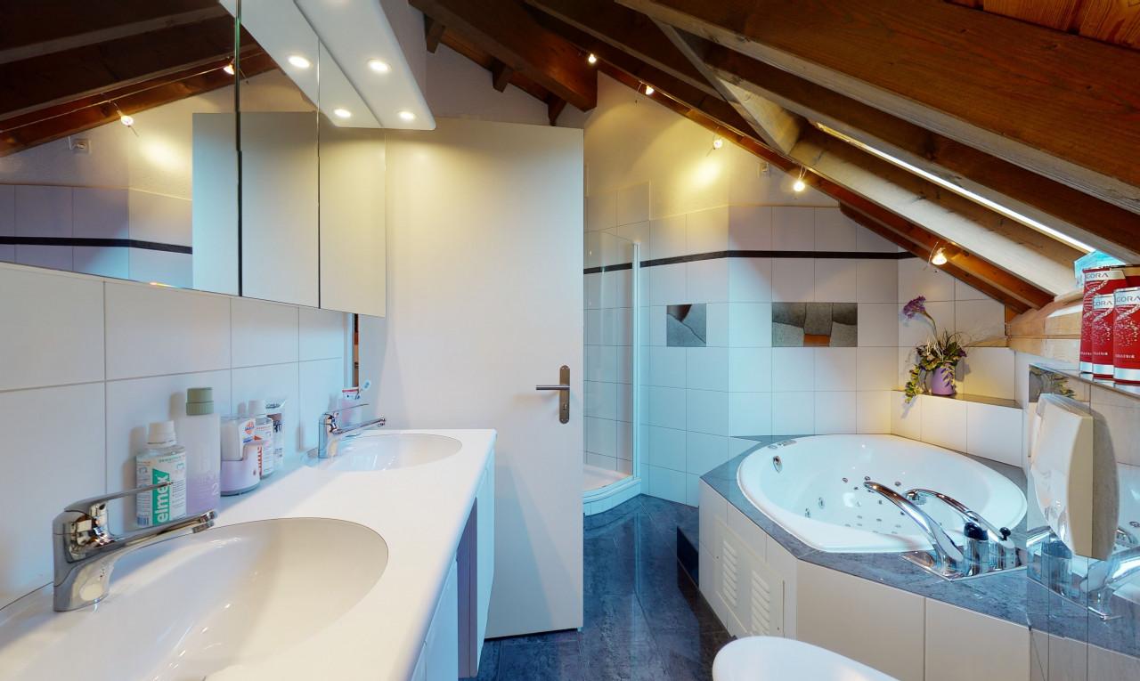 Kaufen Sie Wohnung in Solothurn Egerkingen