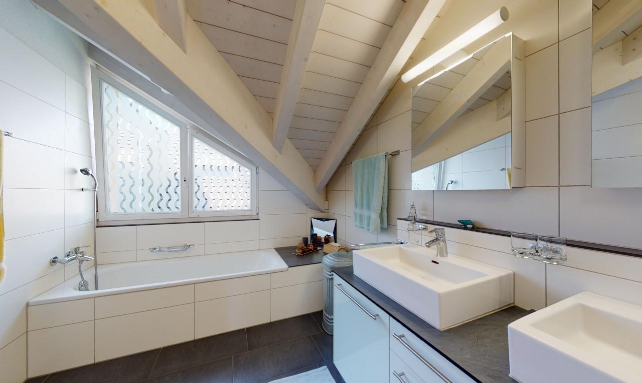 Kaufen Sie Wohnung in Basel-Landschaft Gelterkinden