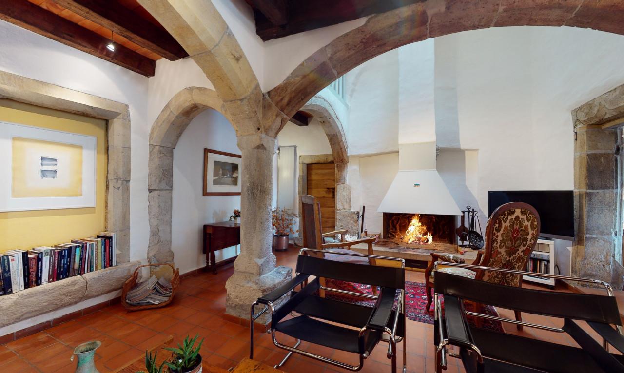 Achetez-le Maison dans Vaud Concise