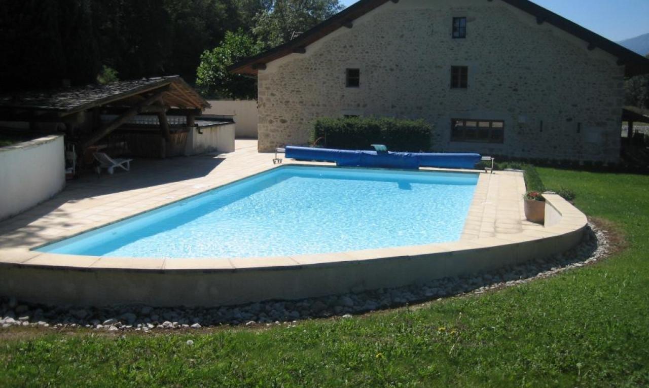House  for sale in Vaud Chavannes-de-Bogis