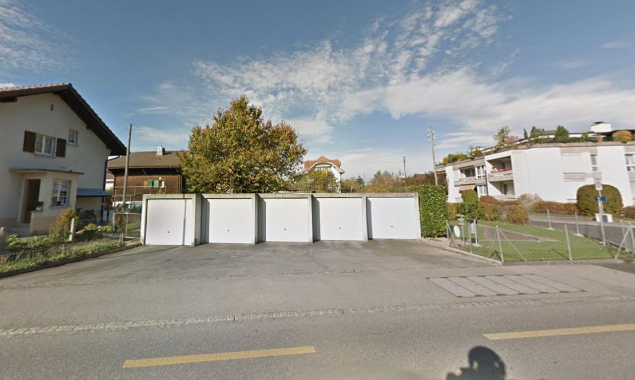 Buy it Land in Bern Thun