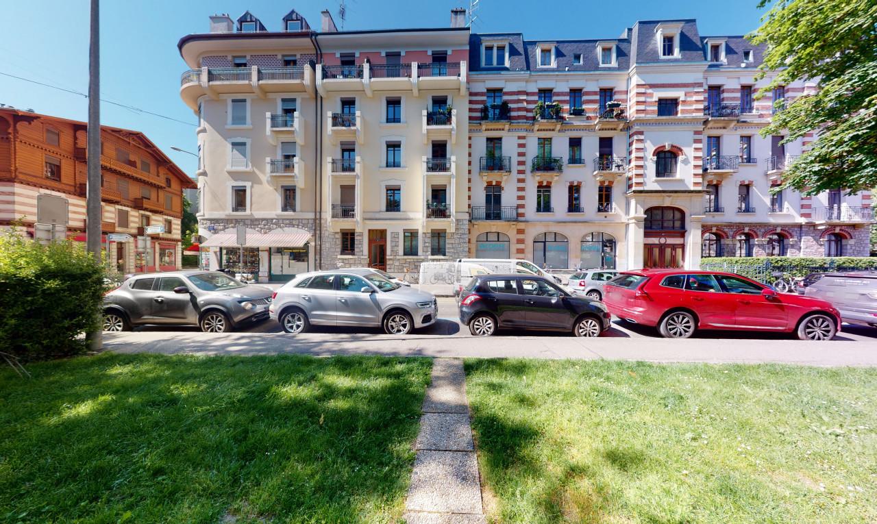 Investment property  for sale in Geneva Geneva