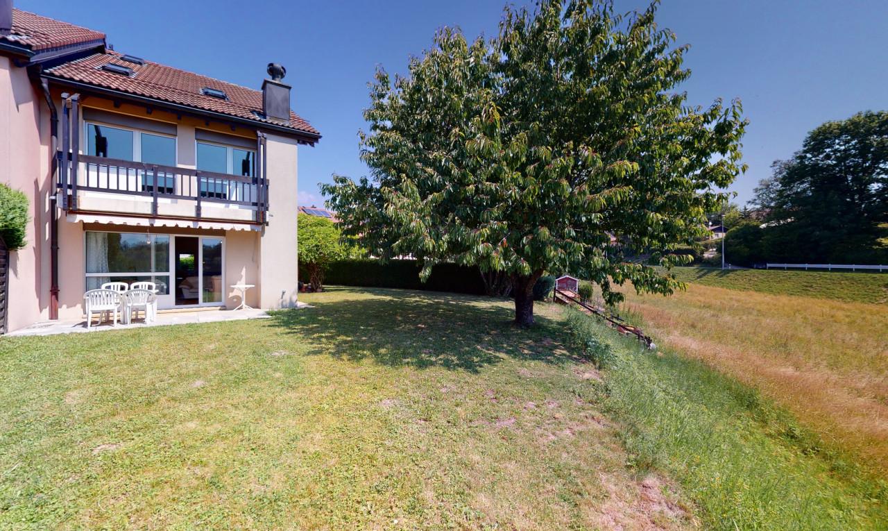 Maison à vendre à Vaud Epalinges