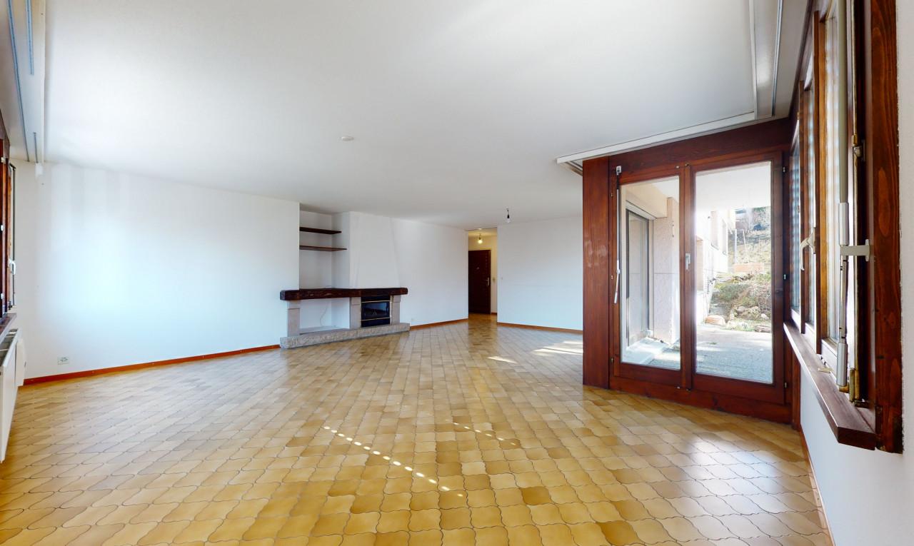 Buy it Apartment in Neuchâtel La Chaux-de-Fonds