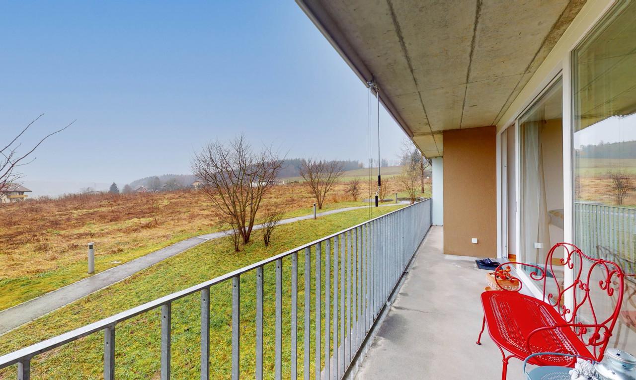 Kaufen Sie Wohnung in Bern Bern