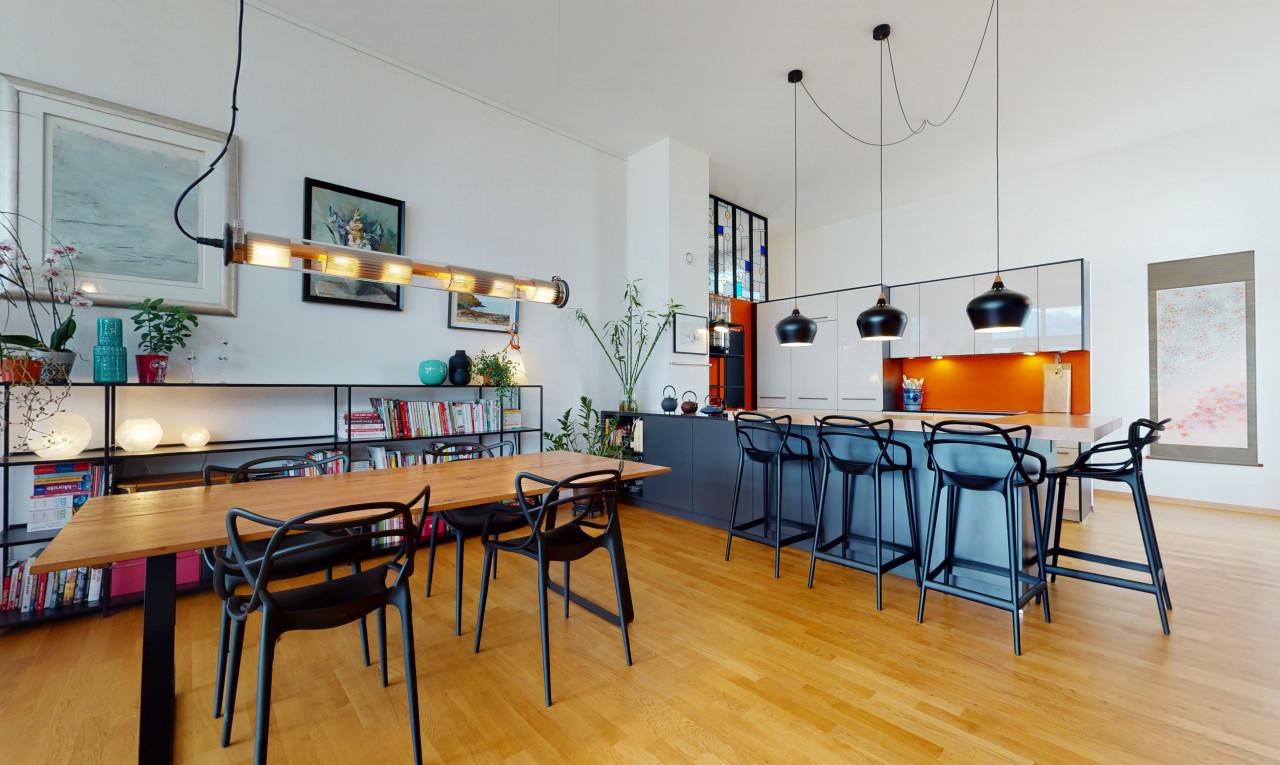 Appartement  à vendre à Vaud La Tour-de-Peilz