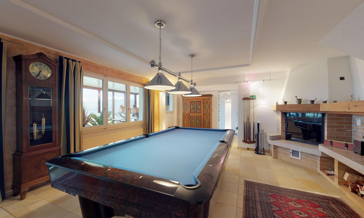 Kaufen Sie Haus in Bern Madiswil