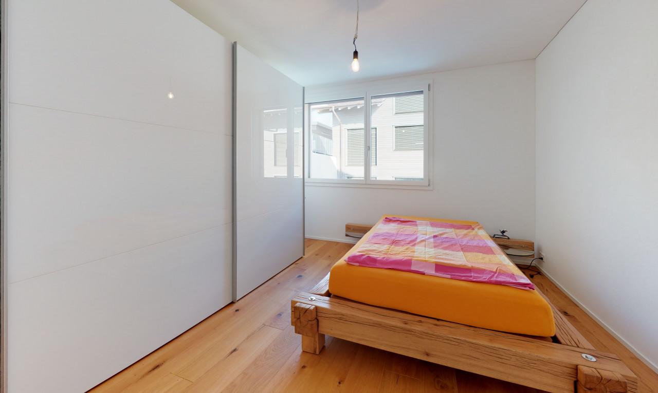 Kaufen Sie Wohnung in Bern Tschingel ob Gunten