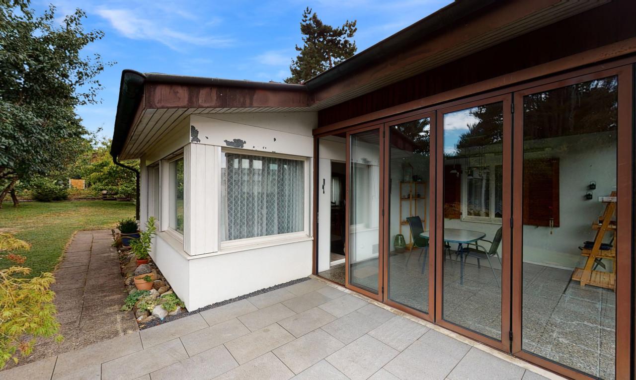 Achetez-le Maison dans Thurgovie Kreuzlingen