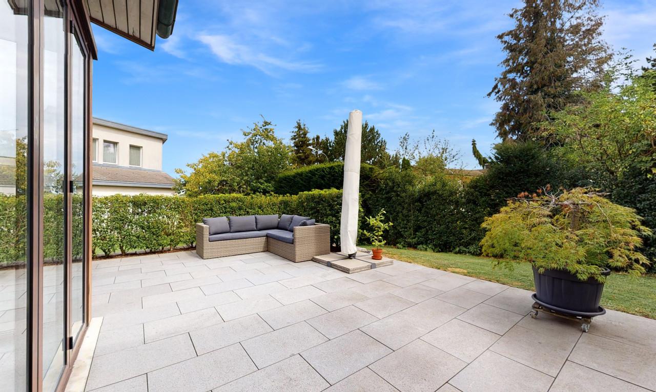 Haus zu verkaufen in Thurgau Kreuzlingen