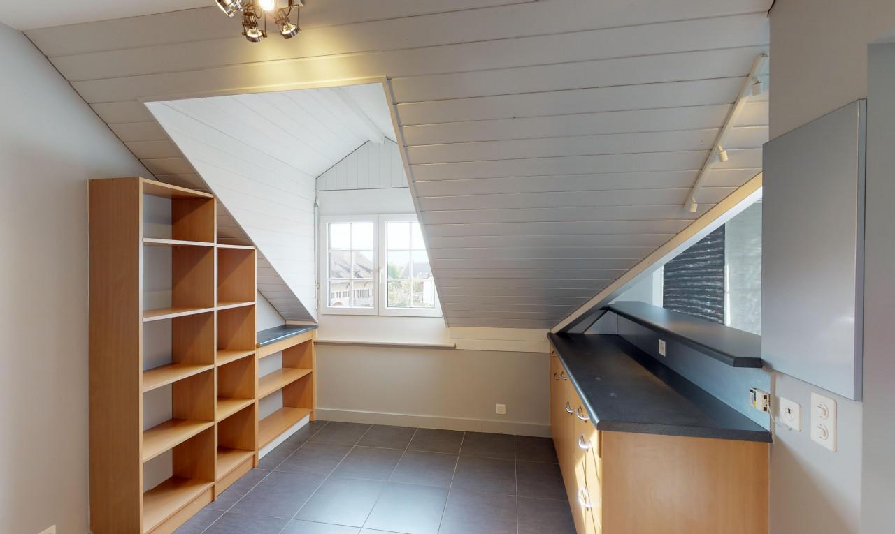 Buy it Apartment in Vaud La Rippe
