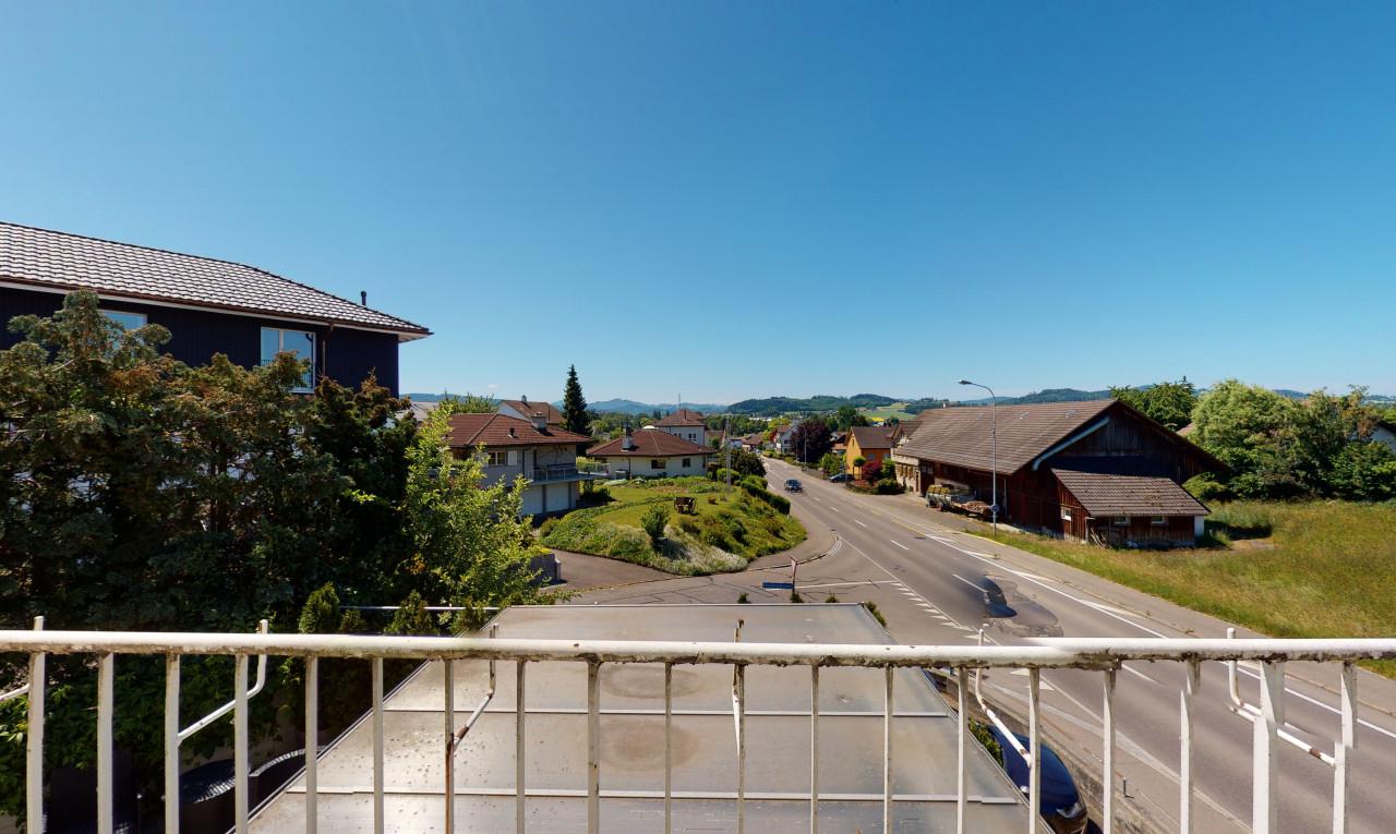Kaufen Sie Haus in Thurgau St. Margarethen TG