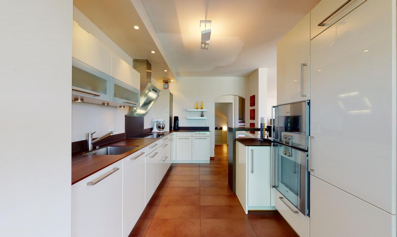 Buy it House in Vaud Lavigny
