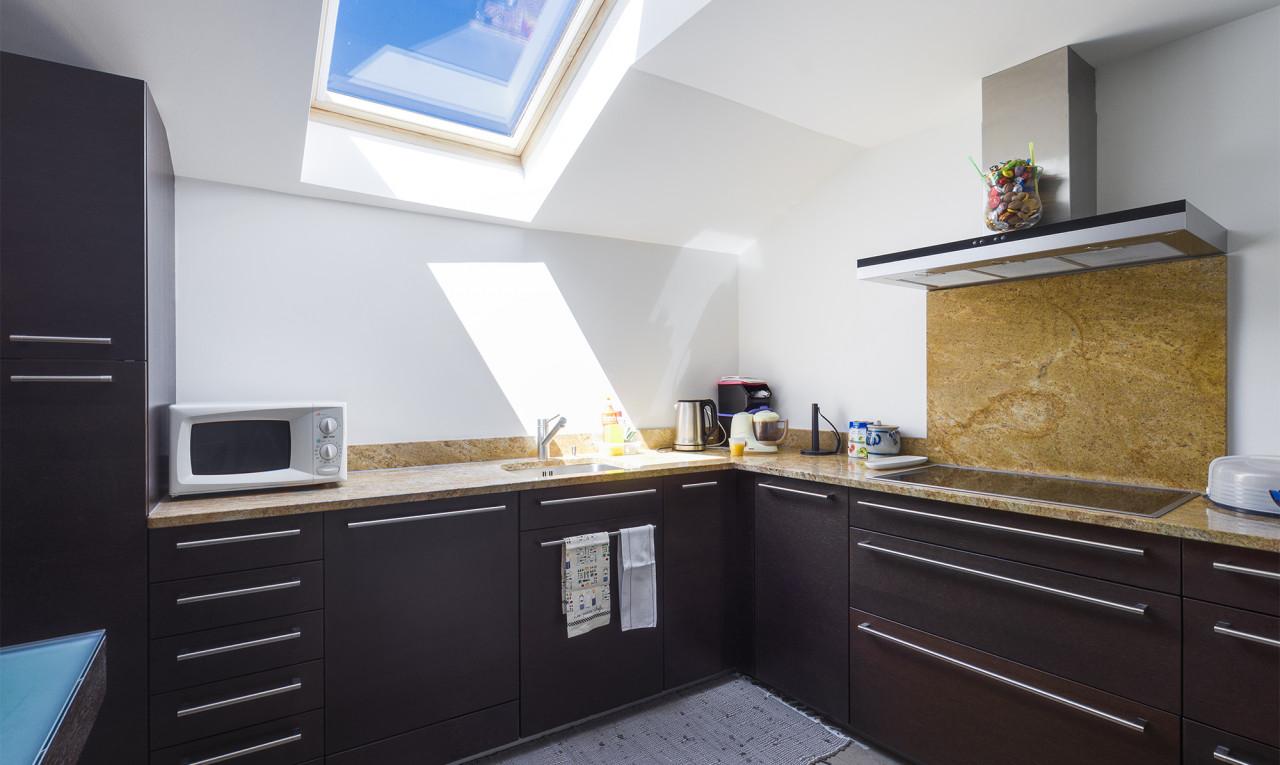 Appartement  à vendre à Vaud Etoy