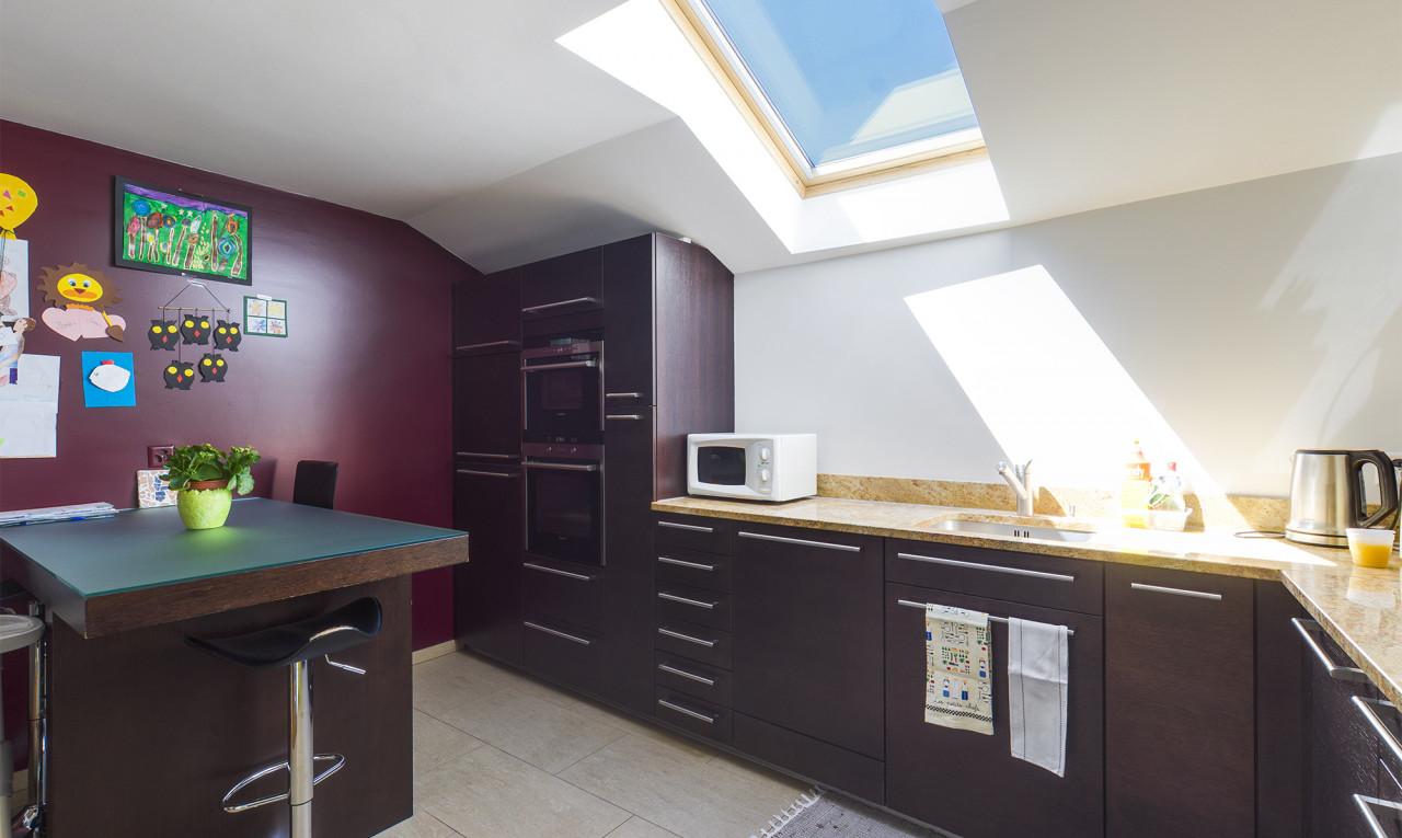 Achetez-le Appartement dans Vaud Etoy