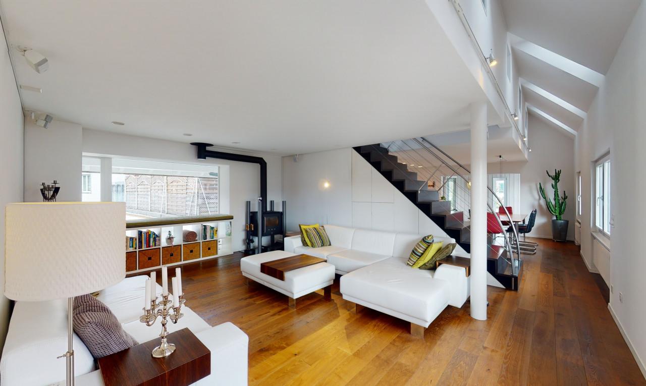 Kaufen Sie Renditeobjekt in Bern Niederbipp