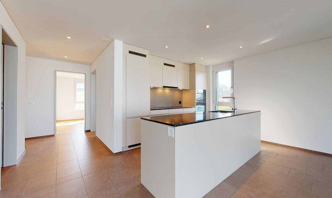 Wohnung zu verkaufen in Luzern Reiden