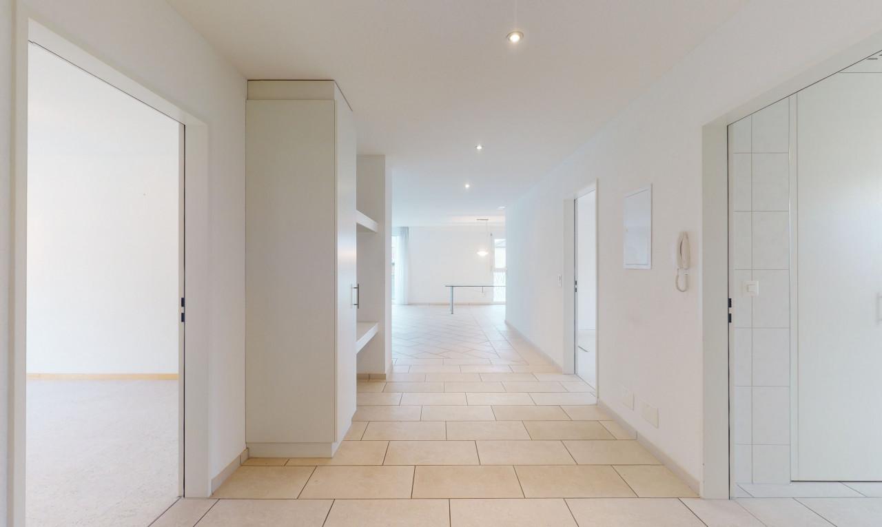 Wohnung zu verkaufen in Bern Kirchberg BE