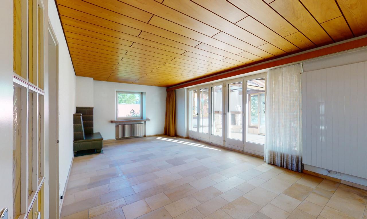 Kaufen Sie Haus in Aargau Killwangen