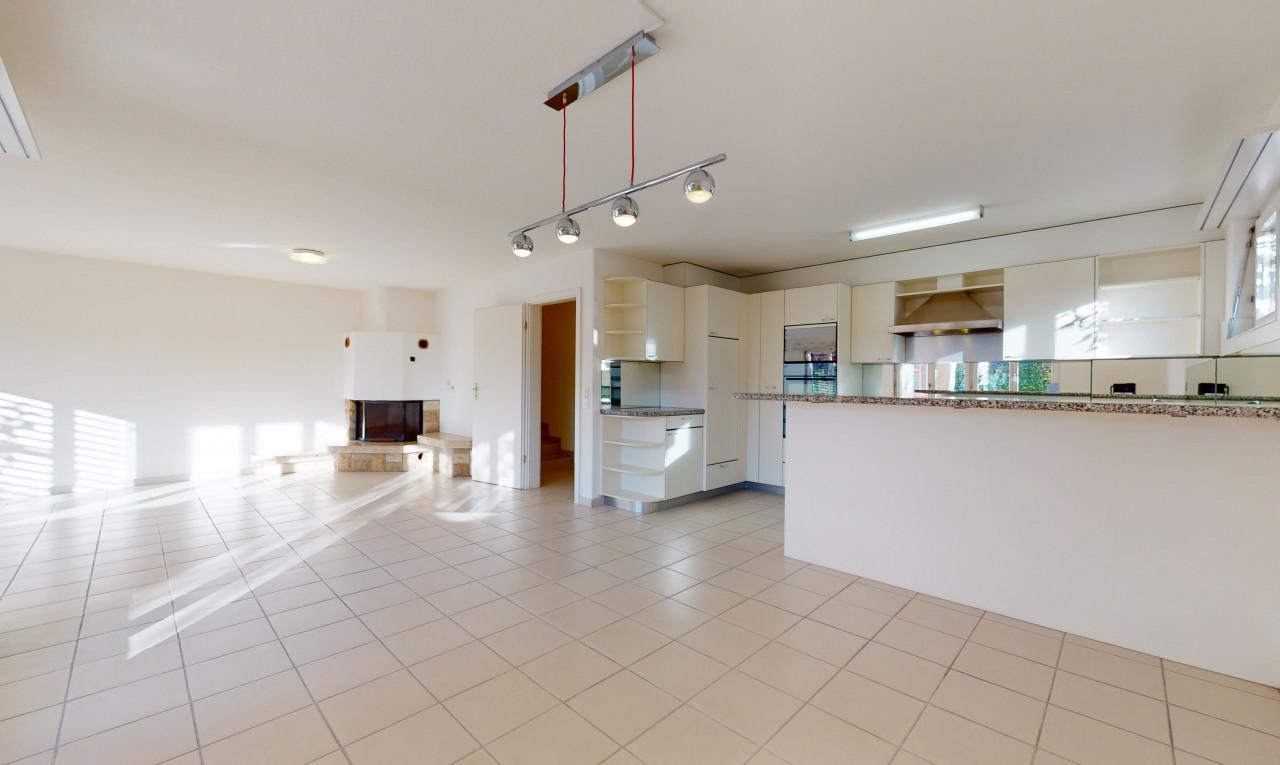 Kaufen Sie Haus in Solothurn Schönenwerd